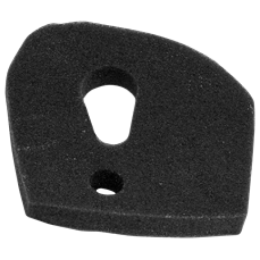 Filtr powietrza 135R