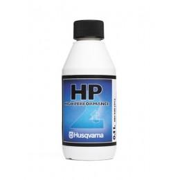 Olej HP Husqvarna 0,1L