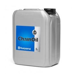 Olej do łańcucha 5L HQV