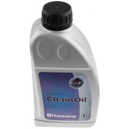 Olej do łańcucha 1L HQV
