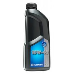 Olej 10W-40 1,4l