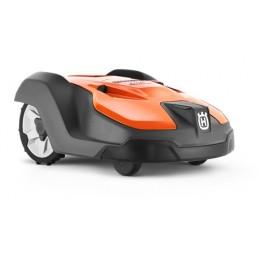 Automower® 550 Kosiarka automatyczna Husqvarna