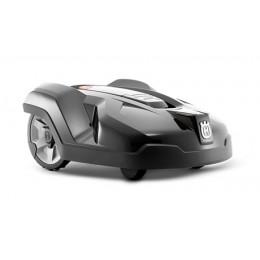 Automower® 420 Kosiarka automatyczna Husqvarna