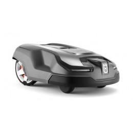 Automower® 315X Kosiarka automatyczna Husqvarna