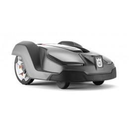 Automower® 430X Kosiarka automatyczna Husqvarna