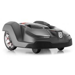 Automower® 450X Kosiarka automatyczna Husqvarna.