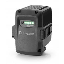 Akumulator BLi200 5AH 36V