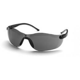 Okulary ochronne przeciwsłoneczne SUN