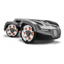 Automower® 435X AWD kosiarka automatyczna