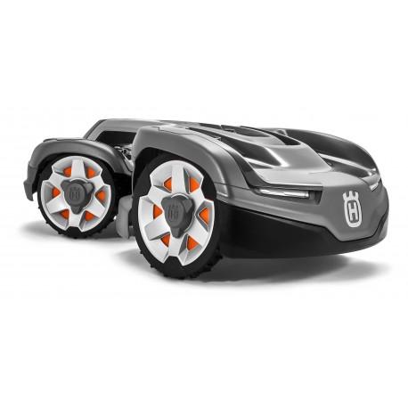 Kosiarka Automower® 435X AWD