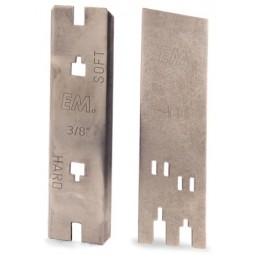 Szablon do ograniczników 3/8 1,5mm