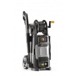 Myjka ciśnieniowa Stiga HPS 345R