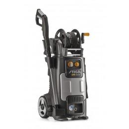 Myjka ciśnieniowa Stiga HPS 650RG