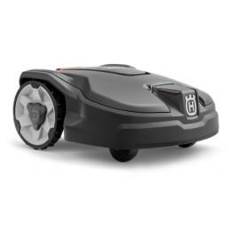 Automower® 305 Kosiarka automatyczna Husqvarna